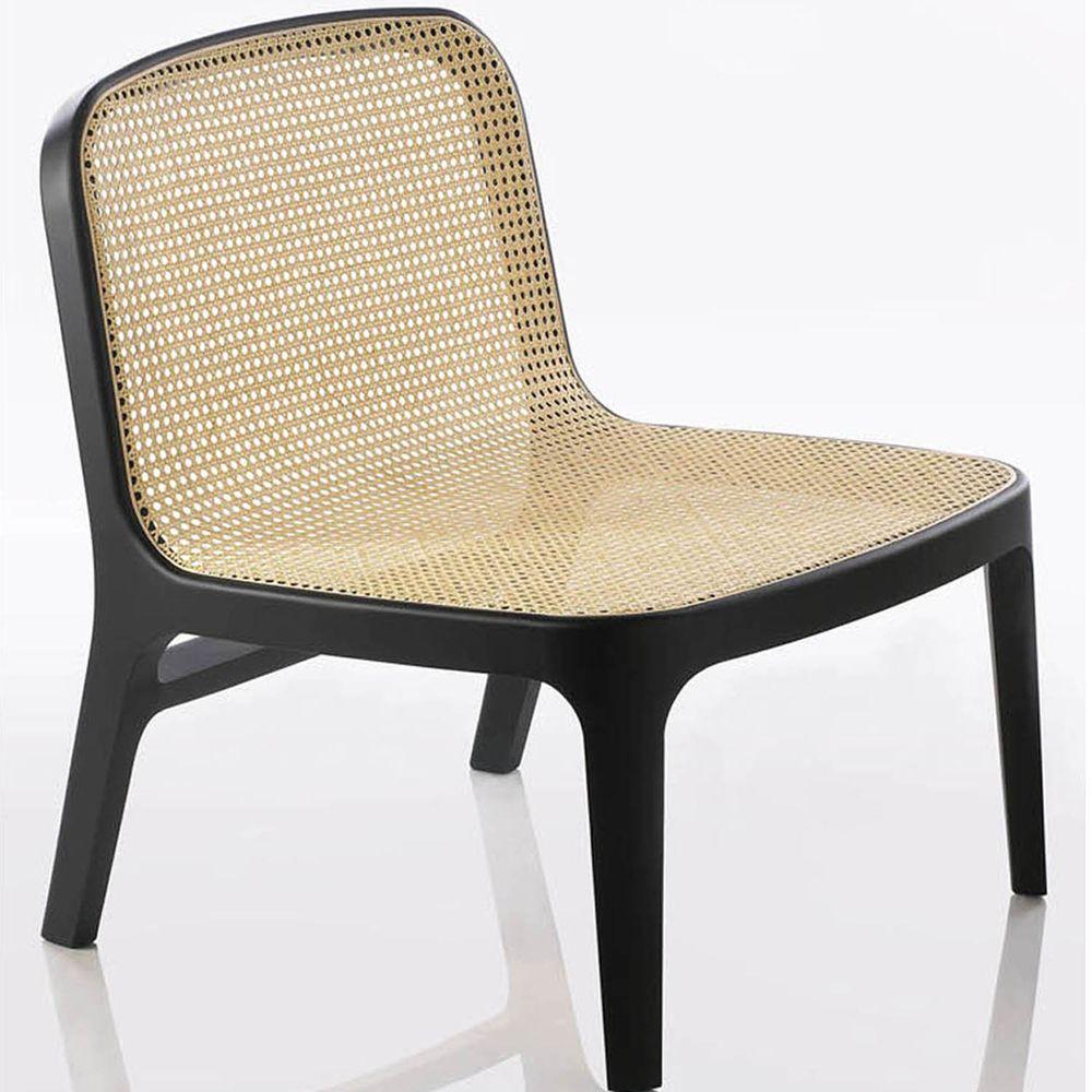 Studio Jean Marc Gady yume driver - small armchairs - perrouin 1875 | mom
