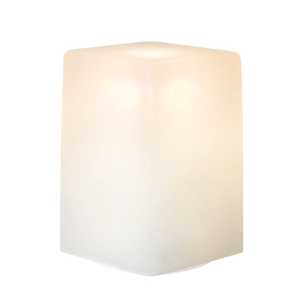 Www Neoz Com Neoz Cordless Lamp gem 1 resin - wireless lamp - neoz   mom
