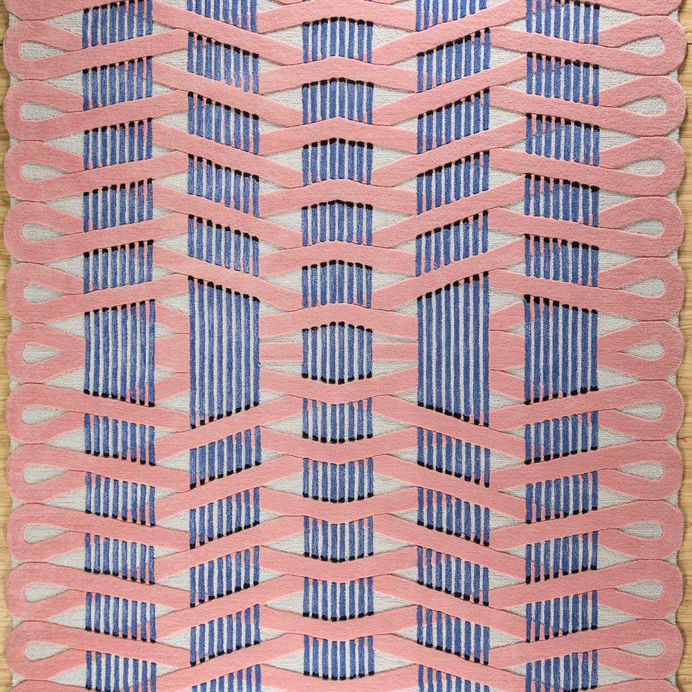 Stair Maze Rug Contemporary Carpets Jaipur Rugs Mom