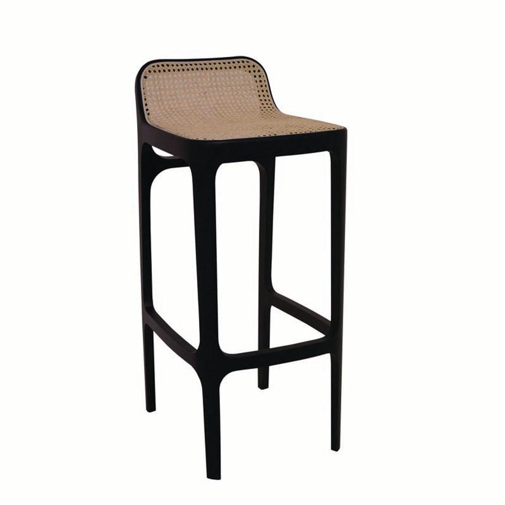 Studio Jean Marc Gady yume stool - stools - perrouin 1875 | mom