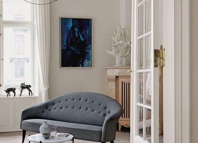 sofas - Paradiset Sofa - GUBI