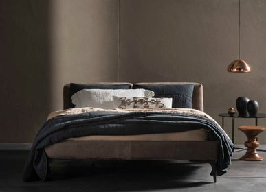 Bed linens - Household linen for bedroom - LA FABBRICA DEL LINO