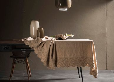 Table linen - Household linen for kitchen - LA FABBRICA DEL LINO