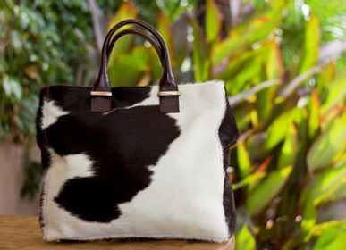 Bags and totes - Telmo Bags - SAN TELMO DESIGN