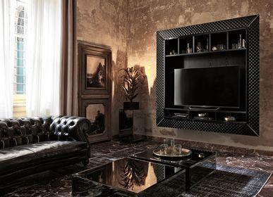 Wall ensembles - Napoleon - FIAM ITALIA