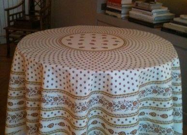 Table cloths - NYLALPHA Tablecloth - NYLALPHA