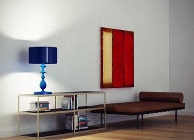 Lampes de table - Lampe Melina Collezione - MELINA LIGHT