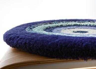 Design carpets - ZAPPETO - ZAPPETO