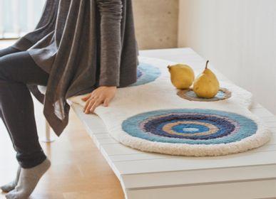 Design carpets - DI rug - ZAPPETO