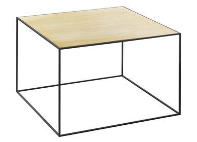Coffee tables - TWIN - BY LASSEN