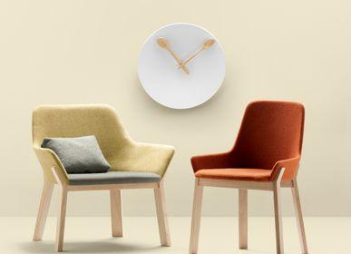 Chairs - Chair Koila - ALKI
