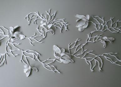 Unique pieces - Roots - ALICE RIEHL