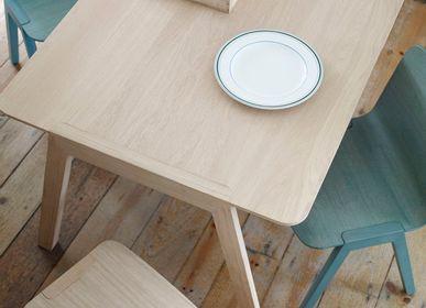 Chairs - Heldu Chair - ALKI