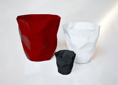 Baskets - Bin Bin & Mini Bin Bin Paper Bin - ESSEY