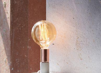 Table lamps - Watt luminaires - WATT&VEKE