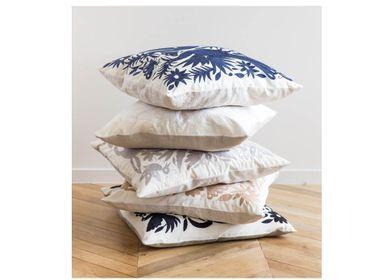Cushions - OTO - ANIZA