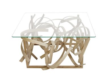 Coffee tables - Mathilde - LIMELO DESIGN