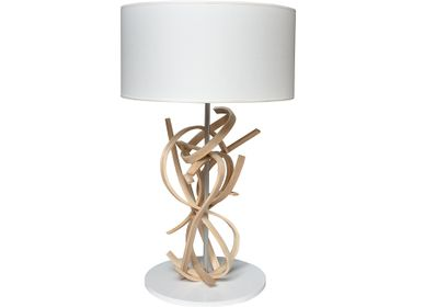 Table lamps - Emma - LIMELO DESIGN