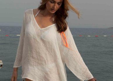 Ready-to-wear - Tunique de plage - BULDAN'S