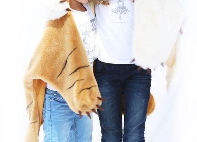 Disguises - Déguisements animaux - RATATAM