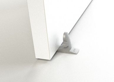 Decorative objects - BUDDY - STANDARD GUM EASY