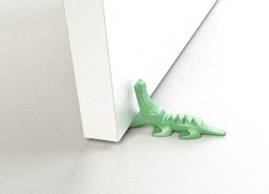 Decorative objects - Mr CROCO - STANDARD GUM EASY