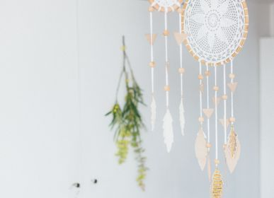 Decorative objects - Dream Catcher - Benevolent Accessory - SWEETCASE