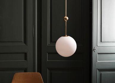 Hanging lights - Pendant 02 - MAGIC CIRCUS EDITIONS