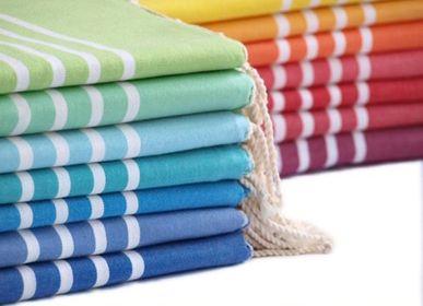 Other bath linens - Home Textile SULTANE - LES COTONNADES D'IZIA
