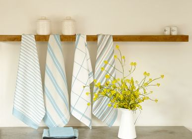 Kitchen linens - Kitchen Towel - TISECO