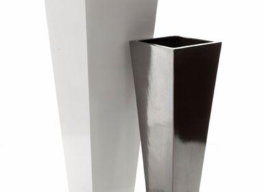 Vases - NAVI L - PASSIONECREATIVA