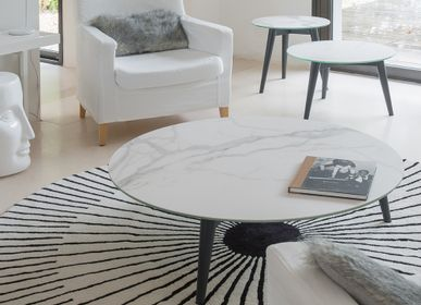 Coffee tables - PAROS - GALLERY 910