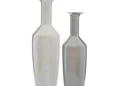 Vases - BOTTLE - PASSIONECREATIVA
