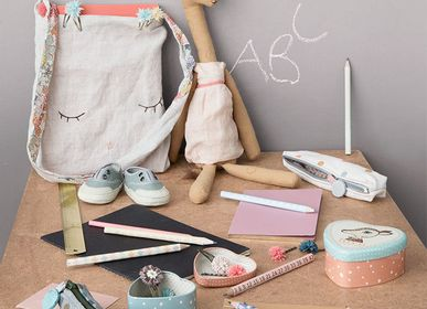 Bags and backpacks - Schoolbag - MAILEG