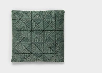 Cushions - TILE - MUUTO