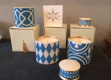 Candles - Besotted - BIG TOMATO COMPANY