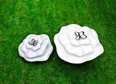 Vases - FLOWER - PASSIONECREATIVA