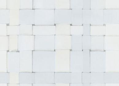 Décoration murale - Front - WALLVISION