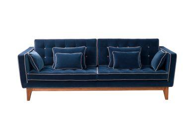 sofas - Art. 2182 - CHELINI