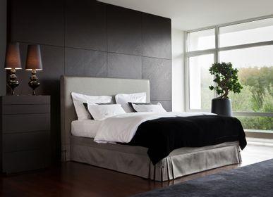 Beds - Bed Cannes - SCHRAMM WERKSTAETTEN