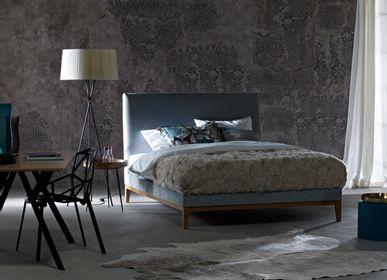 Beds - Bed Zara - SCHRAMM WERKSTAETTEN