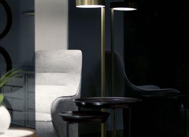 Floor lamps - DEMETRA - NAHOOR