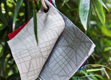 Outdoor fabrics - Sofa Bouganville - IRISUN BY GIOVANARDI
