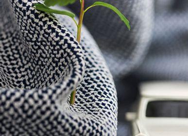 Outdoor fabrics - Sofa CAMELIA - IRISUN BY GIOVANARDI