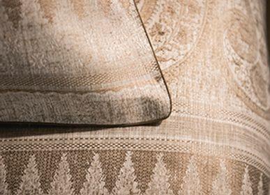 Bed linens - MAHARASTRA - KOHRO
