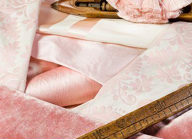 Fabrics - Aurora - ANTICO SETIFICIO FIORENTINO