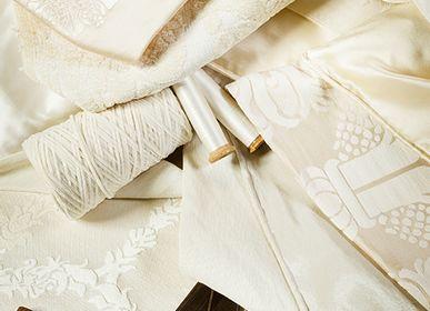 Fabrics - Eclissi - ANTICO SETIFICIO FIORENTINO