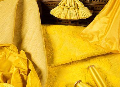 Fabrics - Alba - ANTICO SETIFICIO FIORENTINO