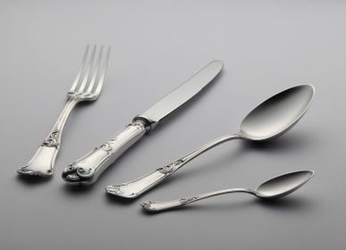 Kitchen utensils - Cutlery collections - RICHARD GINORI 1735
