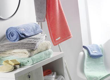 Serviette de bain - ESSENTIEL ADULTE BATHROBE - LA MAISON DES ABEILLES